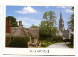 IRELAND - AK 363636 Killarney - Kerry