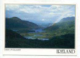 IRELAND - AK 363659 Co. Kerry - Lakes Of Killarney... - Kerry