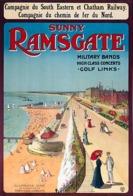 @@@ MAGNET - Sunny Ramsgate - Advertising