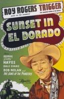@@@ MAGNET - Sunset In El Dorado - Advertising