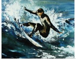 @@@ MAGNET - Surfing - Advertising