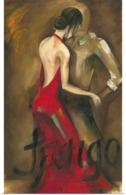 @@@ MAGNET - Tango - Advertising