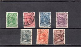 CHILI 1900-1 O - Chili