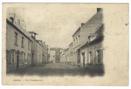 Z04 - Assche - De Vironstraat - Asse