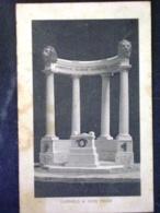 PIEMONTE -BIELLA -CANDELO -F.P. LOTTO N°163 - Biella