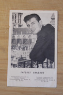 Aalst Foto Jacques Raymond Reklame Zaal Klaroen  Jaren '60 - Photographs