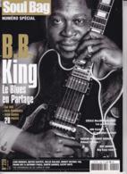 C 6) Livres, Revues > Jazz, Rock, Country, Blues > 100 Pages  (Format > A 4) - Culture