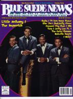 C 6) Livres, Revues > Jazz, Rock, Country, Blues > 50 Pages  (Format > A 4) - Culture