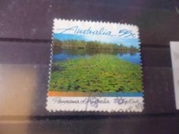 AUSTRALIE YVERT N° 1100 - 1980-89 Elizabeth II