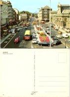 Namur - Place De La Gare - Namur