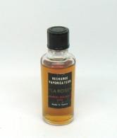 """Flacon De Parfum - Marcel ROCHAS """"La Rose"""" Recharge Pour Vaporisateur - 20ml - Fragrances"""
