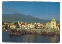 1124 - STAZZO ACIREALE CATANIA 1990 - Catania