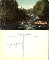 St. John's - Newfoundland And Labrador  - Bowring Park - St. John's