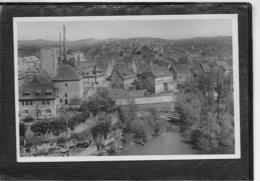 AK 0341  Lauffen Am Neckar - Verlag Schreyer Um 1950 - Heilbronn