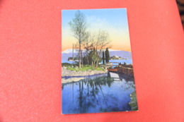 Lago Di Garda Brescia Isola Di Garda Studio Ed. Bender NV - Brescia