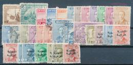 IRAK / IRAQ  -  Lot Marken - Iraq