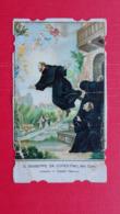 S.GIUSEPPE DA COPERTINO,Min.Conv.Venerato In OSIMO(Marche) - Devotion Images
