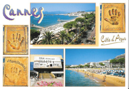 CANNES - Cannes