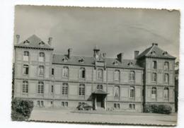CPm 08 : SEDAN  Collège De Filles  A  VOIR  !!!!!!! - Sedan
