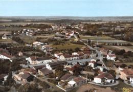LAVERNOSE-LACASSE - Vue Générale Aérienne - Sonstige Gemeinden