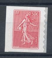 3619** Semeuse De Roty - France