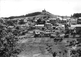 57-DABO- VUE PANORAMIQUE - Dabo