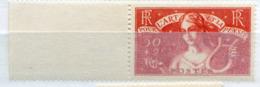REF241019 TIMBRE FRANCE YVERT ...NUMERO 308 LUXE - Non Classés