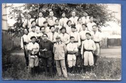 57  --  Metz  --  Réserviste  1937 - Metz