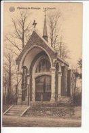 CPA Belgique - Hainaut - Floubecq La Houppe - La Chapelle - Achat Immédiat - (cd006) - Flobecq - Vloesberg