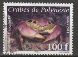 POLYNESIE : N° 938 Oblitéré - PRIX FIXE - - Polynésie Française