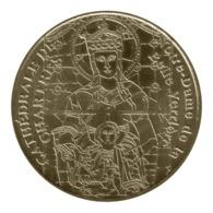 Monnaie De Paris , 2019 , Chartres , Notre Dame De La Belle Verrière - Monnaie De Paris