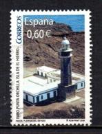Spagna 2011 Cancelled Tu - 1931-Hoy: 2ª República - ... Juan Carlos I
