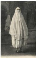 Mauresque D'Alger - Women