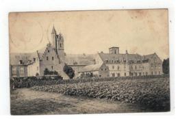 Tongerlo  Abdij Van Tongerloo - Oostkant 1922 - Westerlo