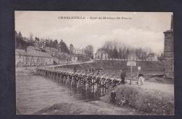 Vente Immediate Charleville (08) Pont De Montcy St Saint Pierre (Ed. Dargeut ) - Charleville