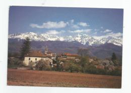 38 Isère St Saint Nazaire Les Eymes Le Village - Andere Gemeenten