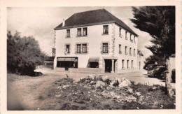 ¤¤   -  NEVEZ   -   RAGUENES-PLAGE   -   Hôtel Pierre GUILLOU    -  ¤¤ - Névez