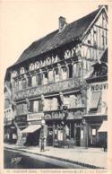 ¤¤   -   GAILLON    -   Vieille Maison Normande    -  ¤¤ - Otros Municipios