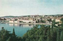 Rovinj 1964 - Croatia