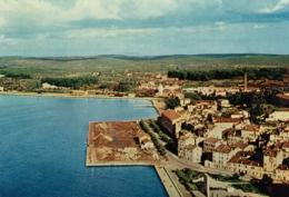 Rovinj - Croazia