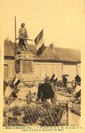 CPA - France - Lot De 10 Cartes Postales - Lot 01 - 5 - 99 Postcards