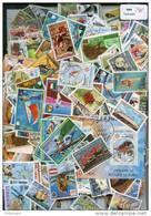 3000 Tous Pays - Briefmarken