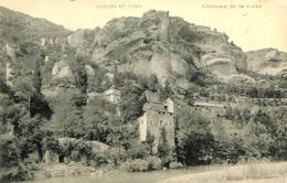 CPA - France - Lot De 10 Cartes Postales - Lot 03 - 5 - 99 Postcards
