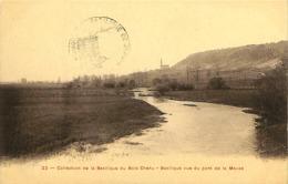CPA - France - Lot De 10 Cartes Postales - Lot 05 - 5 - 99 Postcards
