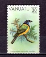 VANUATU  N° 622  NEUF SANS CHARNIERE  COTE  2.30€  OISEAUX  ANIMAUX - Vanuatu (1980-...)