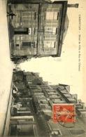 CPA - France - Lot De 10 Cartes Postales - Lot 06 - 5 - 99 Postcards