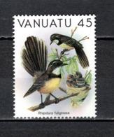 VANUATU  N° 642  NEUF SANS CHARNIERE  COTE  3.50€  OISEAUX  ANIMAUX - Vanuatu (1980-...)