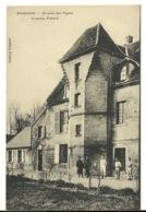 02 - SOISSONS / SAINT JEAN DES VIGNES - L'ANCIEN PRIEURE - Soissons
