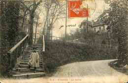 CPA - France - Lot De 10 Cartes Postales - Lot 09 - 5 - 99 Postcards