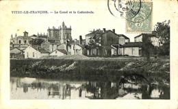 CPA - France - Lot De 10 Cartes Postales - Lot 10 - 5 - 99 Postcards